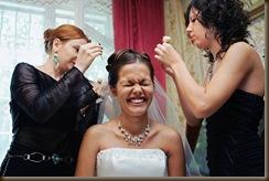 Свадьба Паровозик из Ромашково стиль