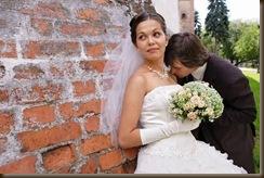 Свадьба Паровозик из Ромашково незаметно