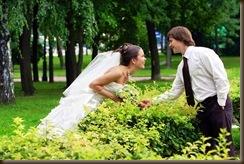 Свадьба Паровозик из Ромашково дай руку