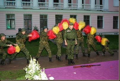 army_lambada_03