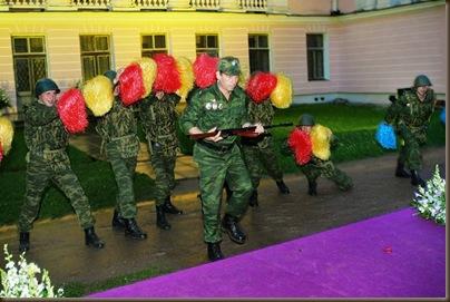 army_lambada_04