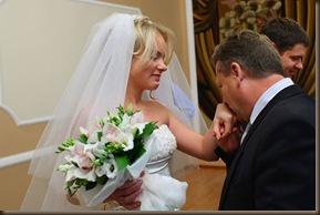 Ulybki_na_svadbe_12