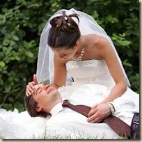 Свадебный стилист отдых