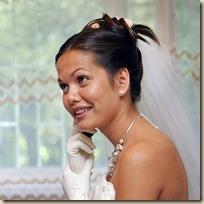 Свадебный стилист начало