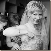 Свадебный стилист сборы