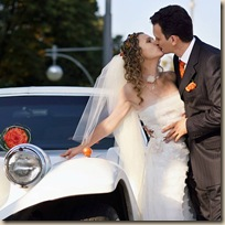 Свадебный стилист фотосессия