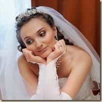 Свадебный стилист раздумья