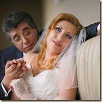 Свадебный стилист внимание