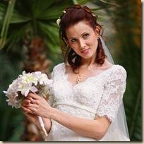 Свадебный стилист ракурс